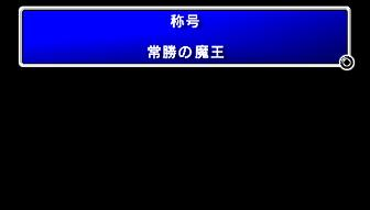 name2- 多色相册-www.DuoSe.com