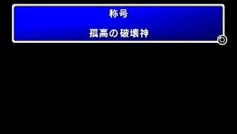name3- 多色相册-www.DuoSe.com