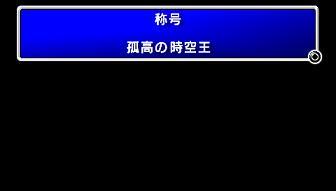 name6- 多色相册-www.DuoSe.com