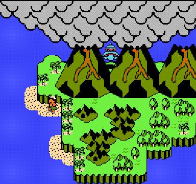 论坛精华贴 模拟怀旧论坛 fc游戏 冒险岛3全部隐藏要素研究下(全部