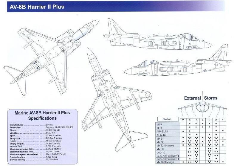 Harrier- 多色相册-www.DuoSe.com