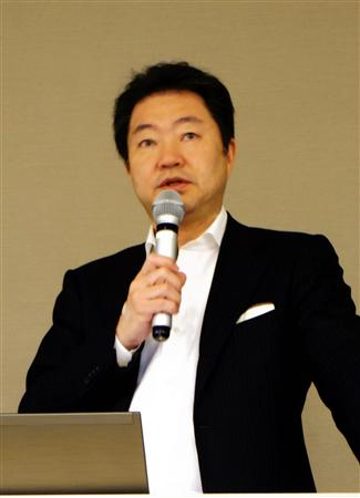和田洋一- 多色相册-www.DuoSe.com
