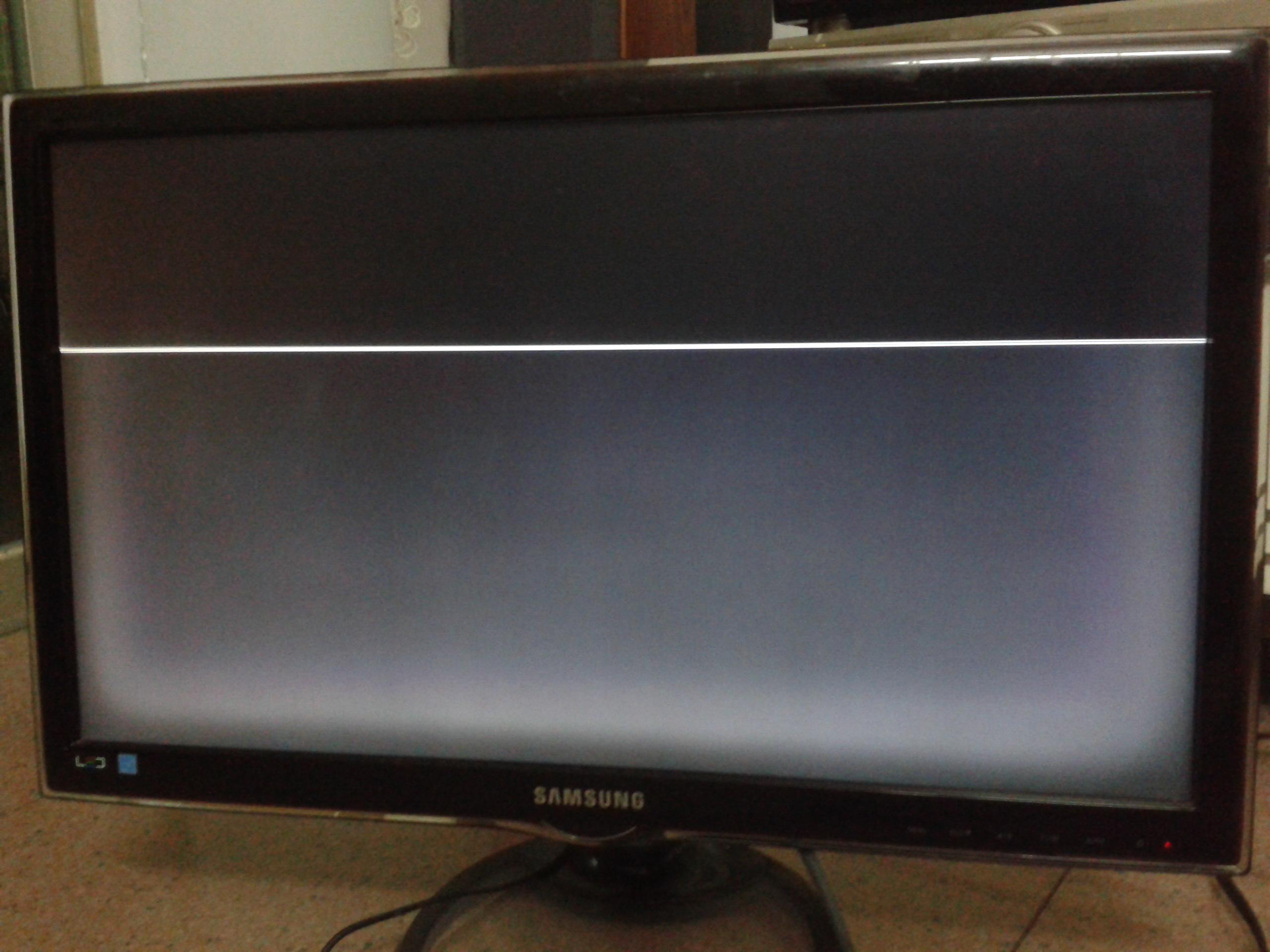 电视 电视机 2560